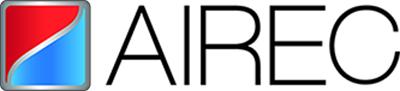 airec_logo_200.jpg