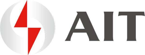 AIT-Logo_4c.png
