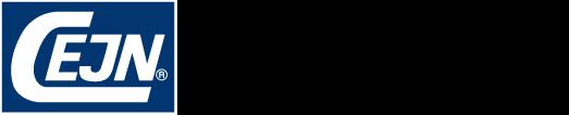 CEJN-logo.png