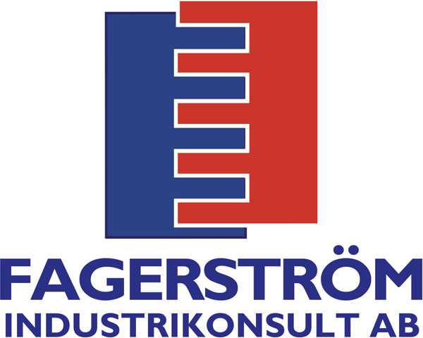Fagerstrom.png
