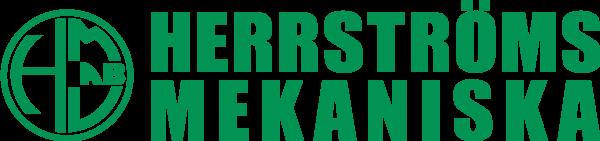 Herrstroms-logo-pantone.png