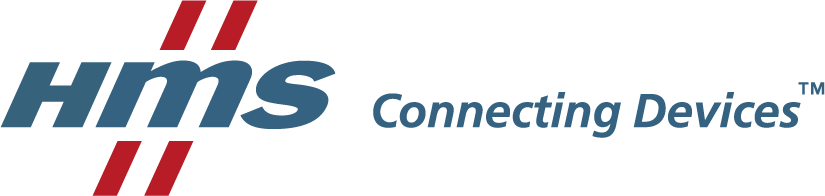 HMS_Connecting_Devices_logo_cmyk.png