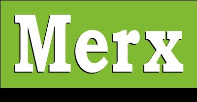 Merx-Logga.png