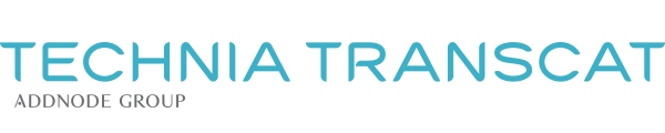 techniatranscat-logo-v3.png
