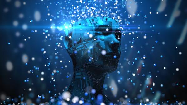 Artificiell-Intelligens.png