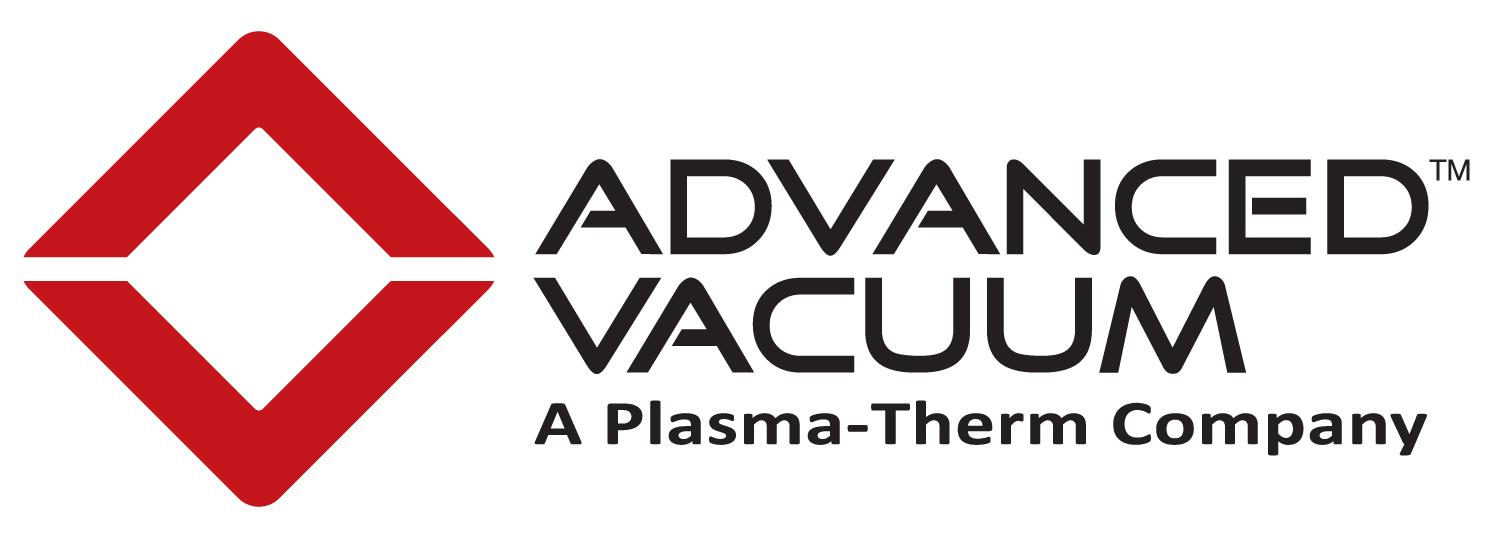 ADV Logo-non vector_HI RES.JPG