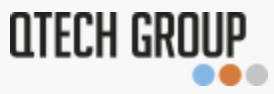 Qtech Group .png