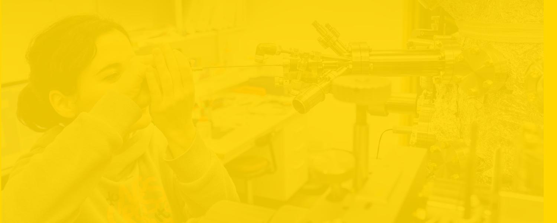 Big Science Sweden   Mötesplatsen för affärer och svensk teknisk innovation    Anmäl dig till våra arrangemang