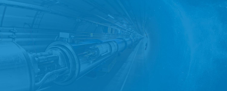 Big Science Sweden   Nätverket för svenska högteknologiska leverantörer    Ansök om att bli medlemsföretag