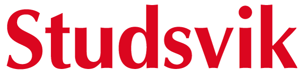 Studsvik_logo_CMYK.png