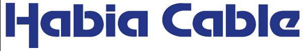 HabiaCable_logo.png