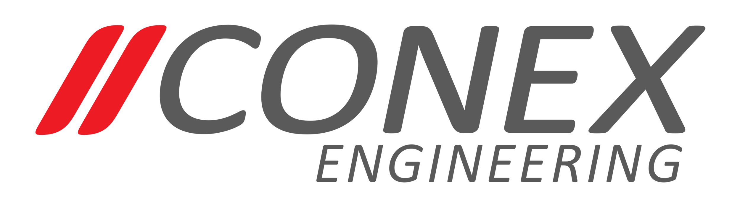 Conex Engineering2 Stor.png
