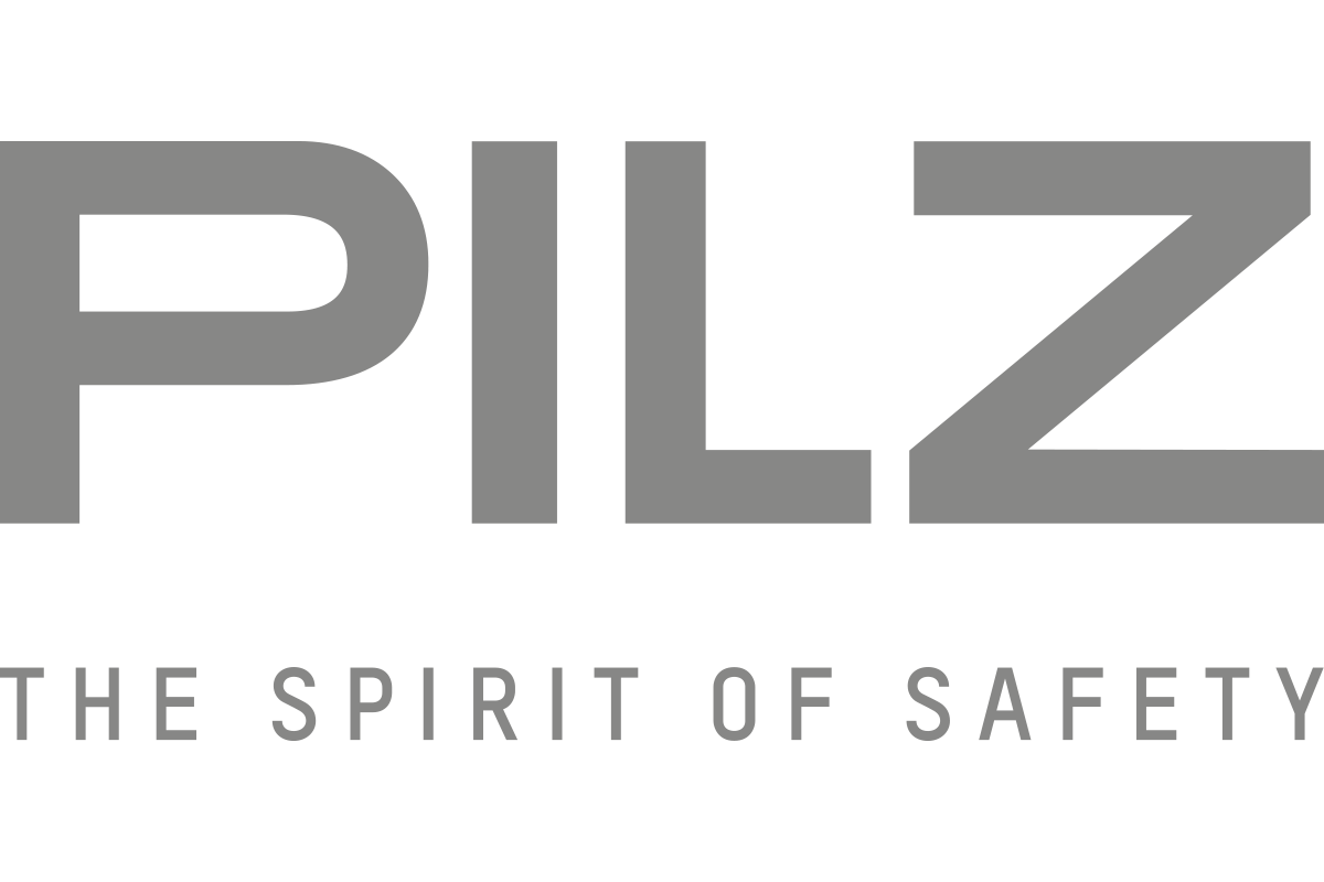 L_Pilz_with_Claim_K60_1200x800px.png
