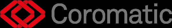 coromatic-logotype-cmyk.png