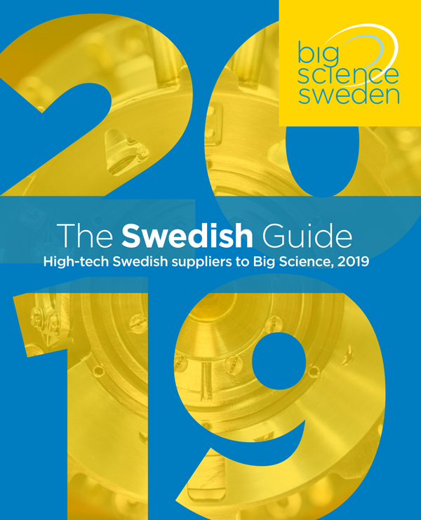 The-Swedish-Guide-2019-1.png