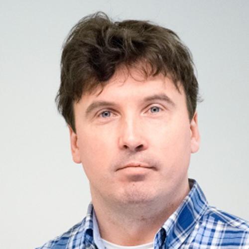 Adam Wikström