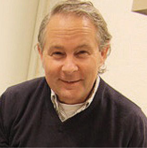 Mats Ohlsson, CEO Examec Group AB
