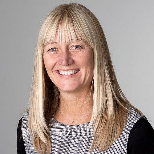 Johanna Bergström-Roos,  070-544 60 21