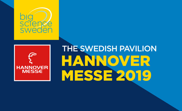Hannover-messe-ny.png