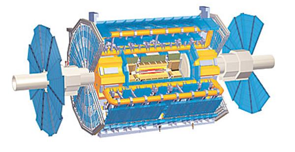 CERN_386586-l_3-k_imagepuff.png