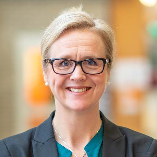 Anna Hall   Director Big Science Sweden   Ansvarig ILO:  CERN, ESS, MAX IV, FAIR  Purchasing advisor:  ESRF, ILL  Contact point : ISIS, DESY, XFEL   anna.hall@bigsciencesweden.se  +46 725 54 48 65