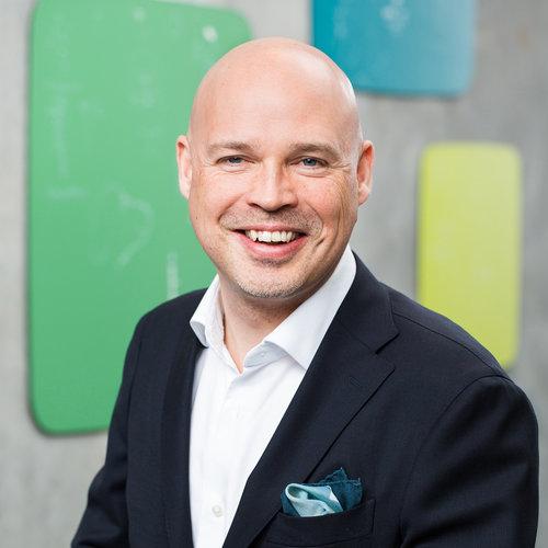 Patrik Carlsson   Co-Director Big Science Sweden   Ansvarig ILO:  ITER, ESO, SKA   patrik.carlsson@bigsciencesweden.se  +46-766 06 16 20