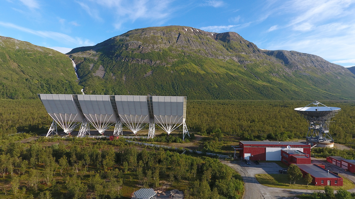 Eiscat-Tromso.png