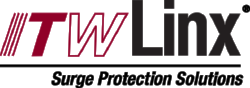 itw-linx-logo.png