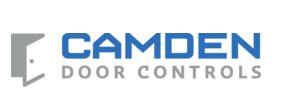 Camden Door Controls.JPG