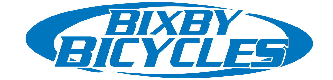 Bixby Bicycles Vector-3.jpg