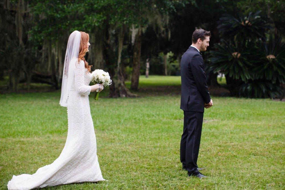 First Looks Southern Wedding Caitlin Lee Photographers_1414.jpg