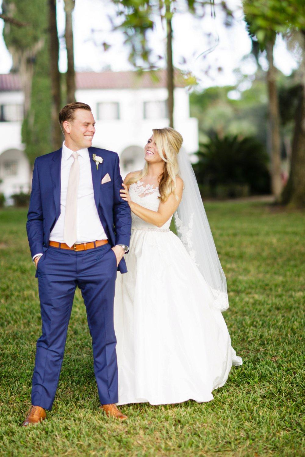 First Looks Southern Wedding Caitlin Lee Photographers_1399.jpg