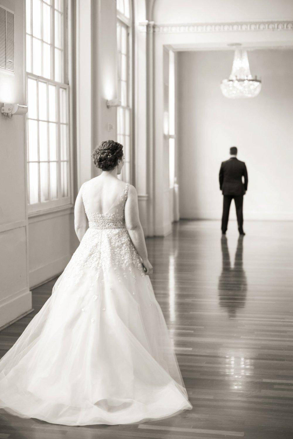First Looks Southern Wedding Caitlin Lee Photographers_1396.jpg