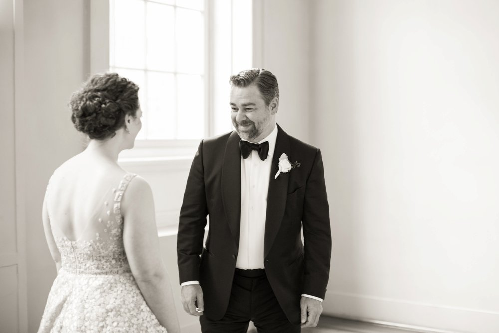 First Looks Southern Wedding Caitlin Lee Photographers_1397.jpg