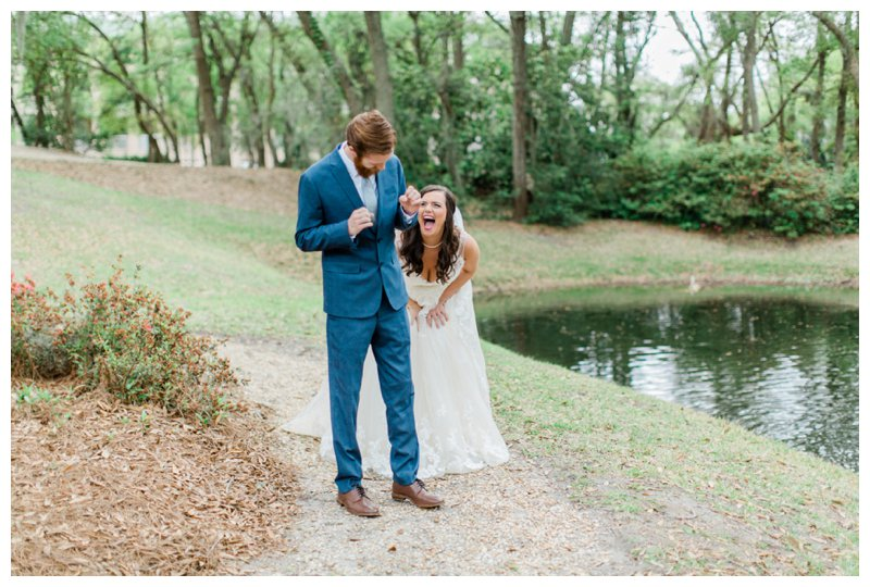 Village Creek Landing St. Simons Island Georgia Spring Wedding Caitlin Lee Photographers_1906.jpg