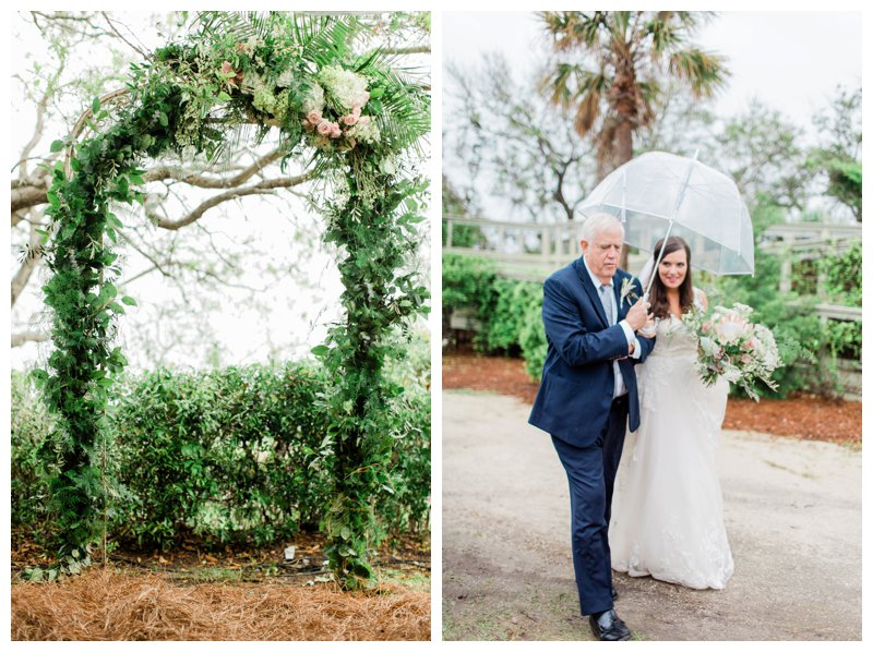 Village Creek Landing St. Simons Island Georgia Spring Wedding Caitlin Lee Photographers_1940.jpg