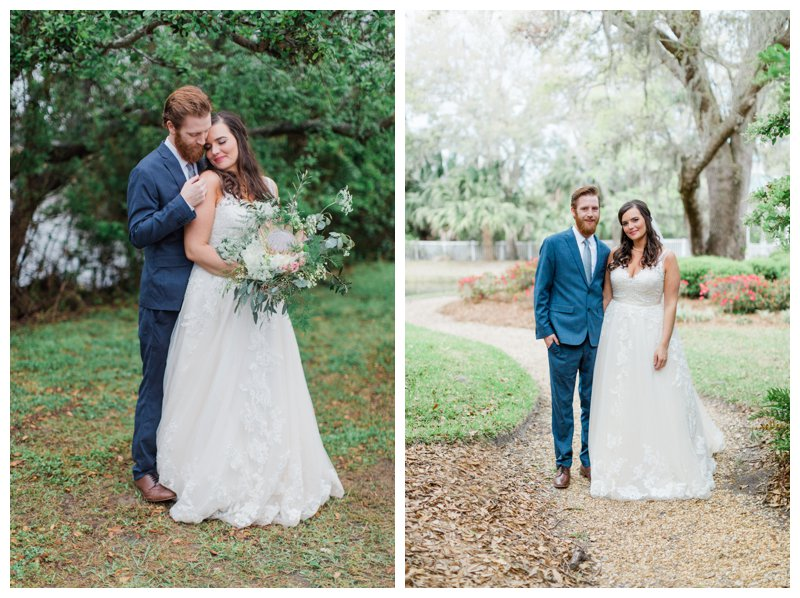 Village Creek Landing St. Simons Island Georgia Spring Wedding Caitlin Lee Photographers_1956.jpg