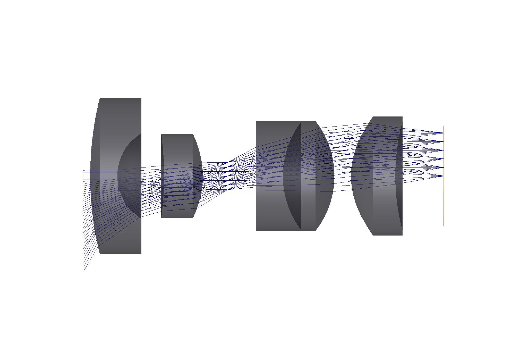 Endoscope_SHADED MODEL_blue rays white background.jpg