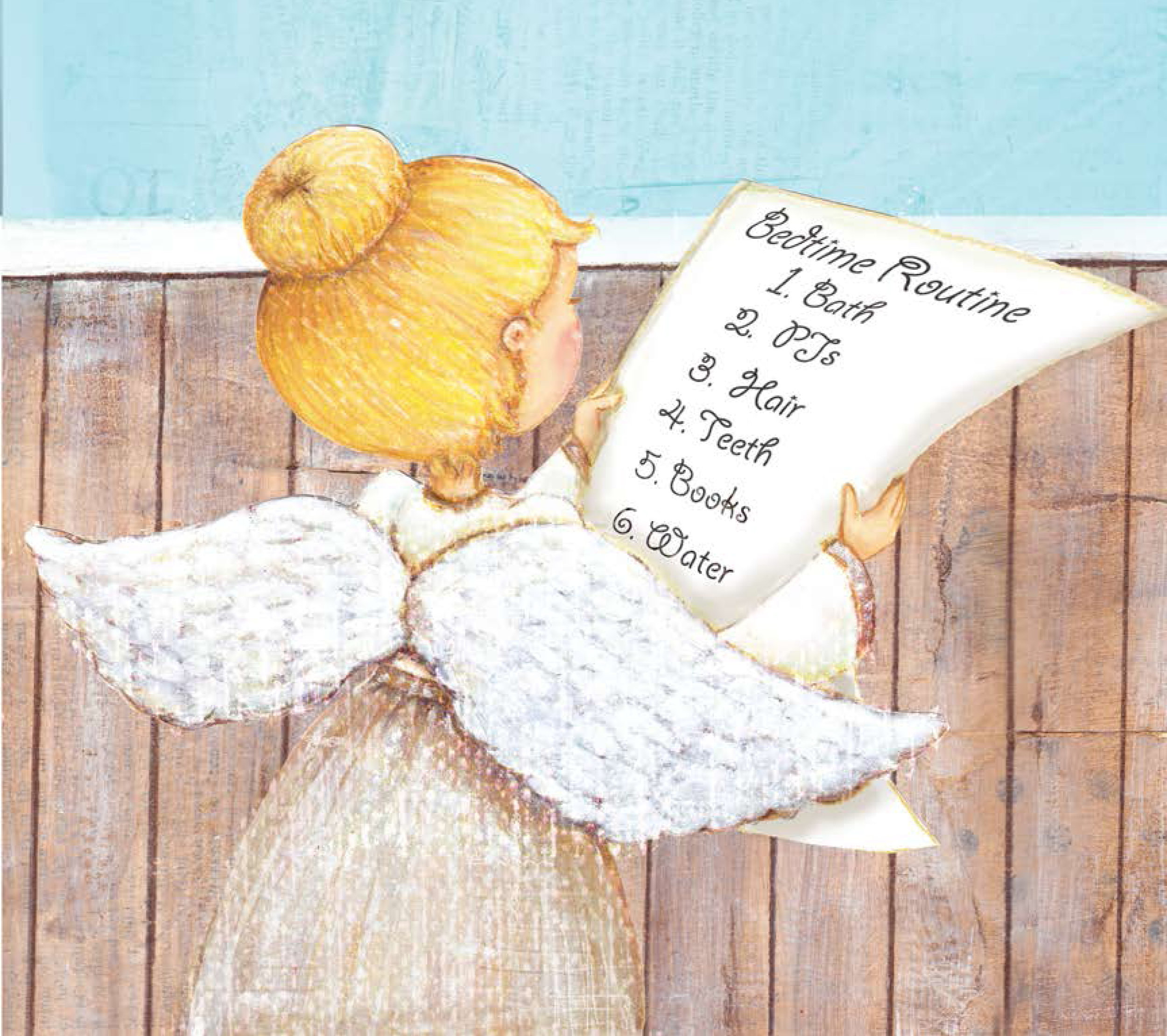 Angel Bedtime Routine.jpg