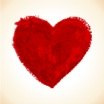 heart jpeg.jpg