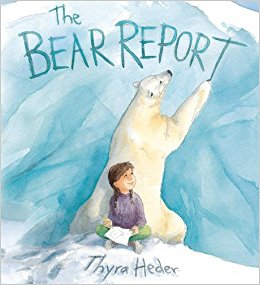 bear report.jpg