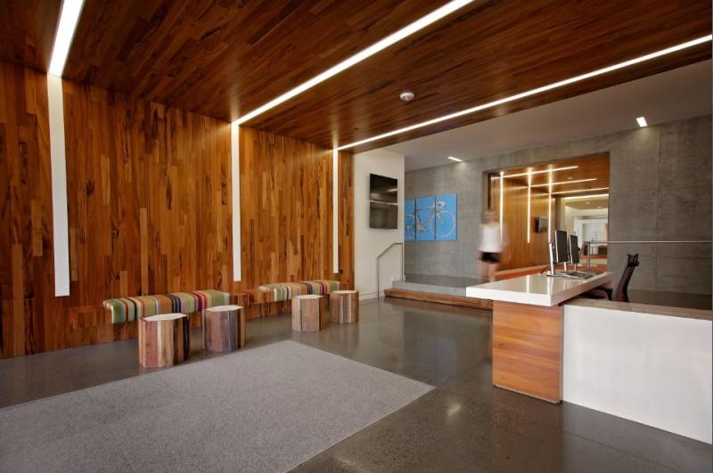 American-Assets-Portland-Oregon-Vida-Design-Velomor-Apartments