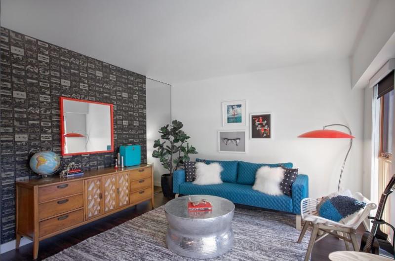 Mulit-Family-Housing-Model-Unit-Interior-Design-and-Decor-Vida-Design-Velomor-Apartments