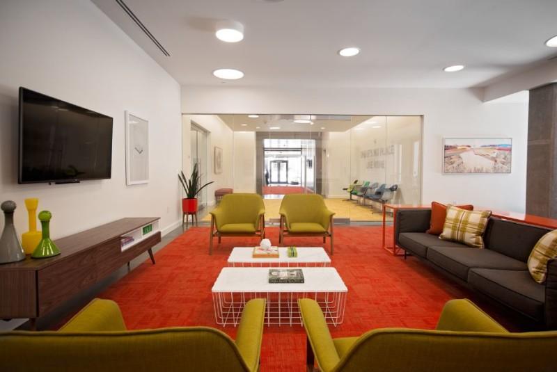 Multi-Family-Housing-Interior-Design-Firm-Portland-Oregon-Vida-Design