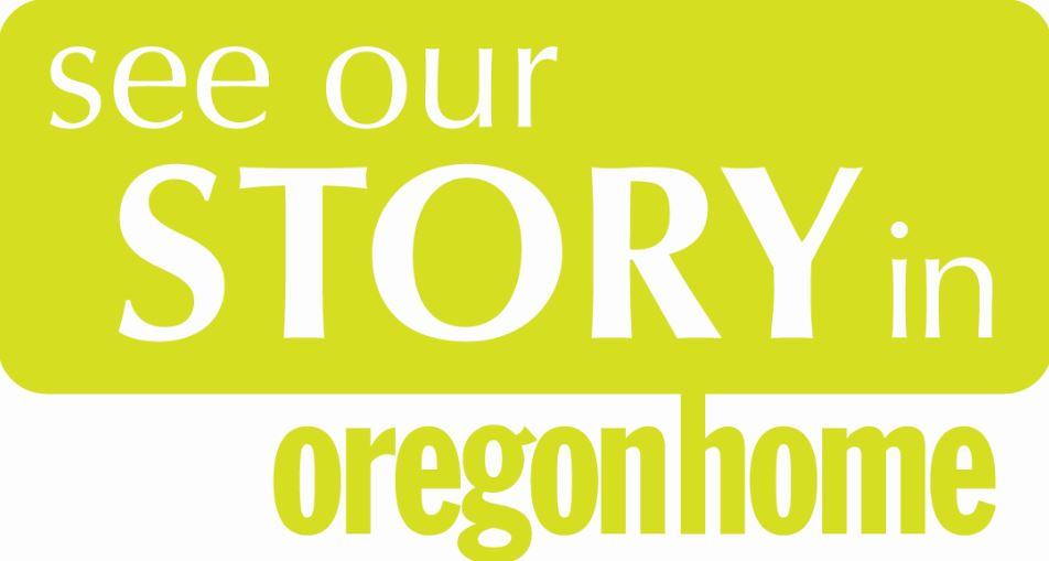 Oregon-Home-Features-Vida-Design