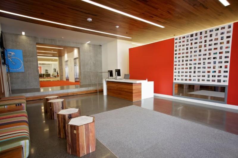 Velomor-Apartements-Portland-Oregon-Interior-Design-by-Vida-Design