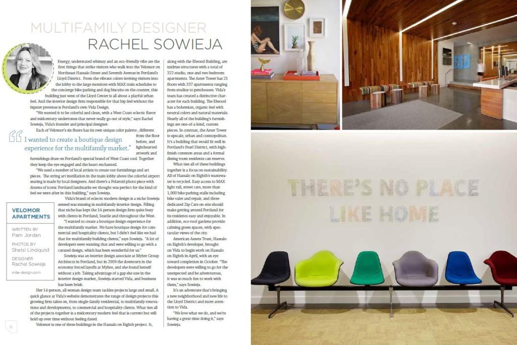 Vida-Design-Rachel-Sowieja-Oregon-Home