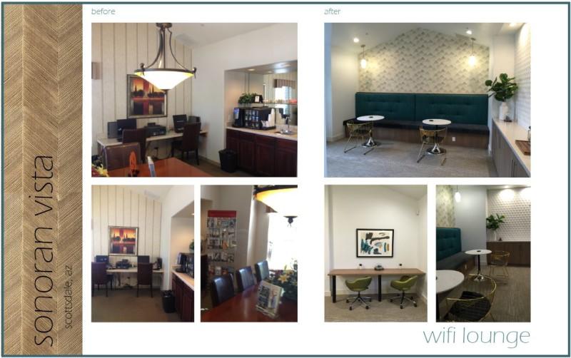 Contemporary-Multi-Family-Housing-Interior-Design-Vida-Design-Portland-Oregon