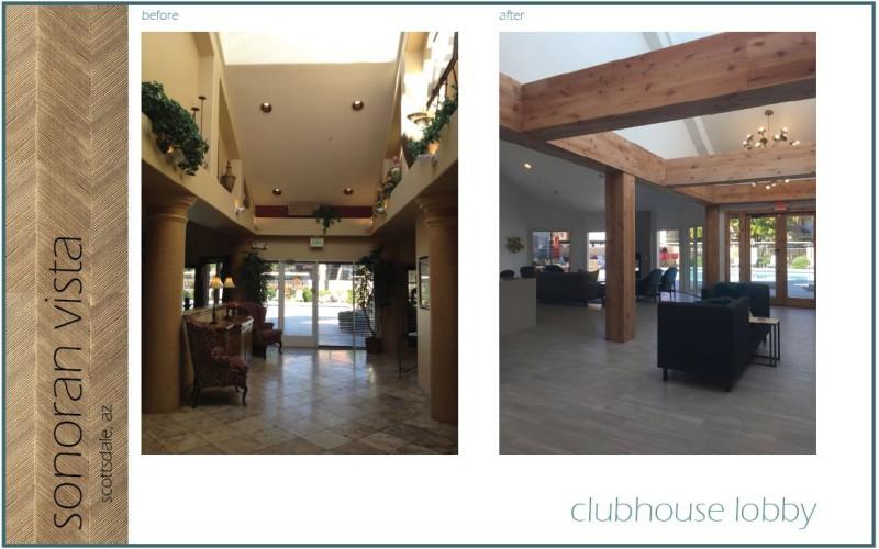 Multi-Family-Housing-Interior-Design-Renovation-Arizona-Vida-Design