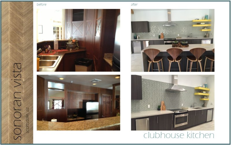 Portland-Oregon-Interior-Design-Firm-Vida-Design-Sonoran-Vista-Arizona